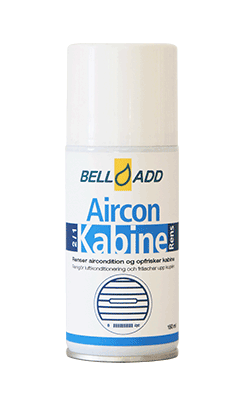 Aircon-Kabine-Rens.png_product