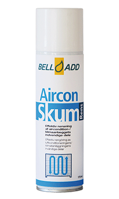 Aircon-Skum-Rens.png
