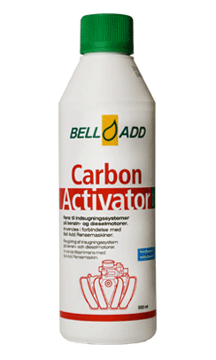 Carbon-Activator1.png