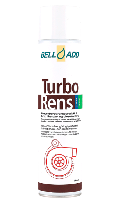 Turbo-Rens1.png