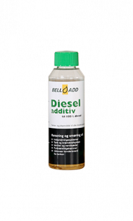 Diesel-Additiv-100-ml