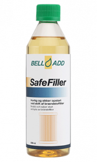 Safe-Filler-500-ml