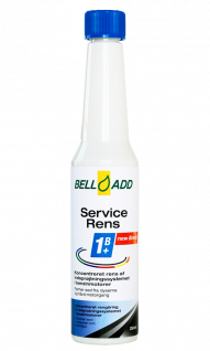 ServiceRens1Bplus-new-direct