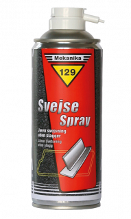 mek129-Svejse-Spray
